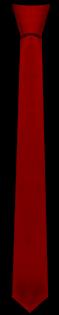 pecco 1315