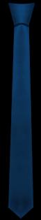 pecco 1306