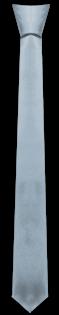 pecco 1312