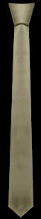 pecco 1308